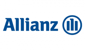allianz340x200
